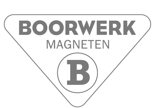 logo-boorwerk-magneten