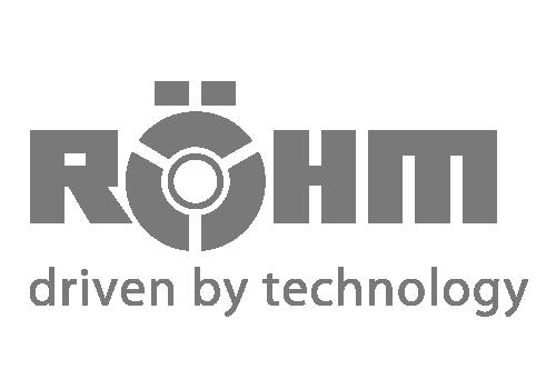 logo-roehm