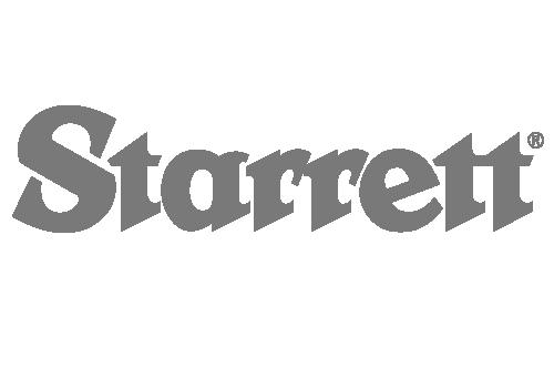 logo-starrett