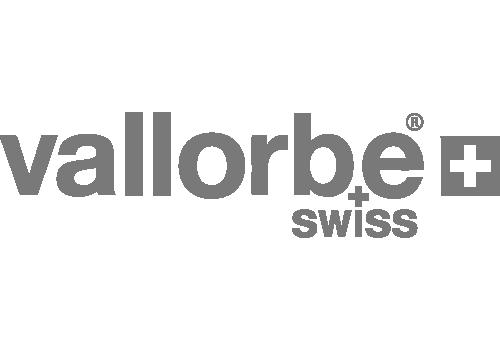 logo-vallorbe-swiss