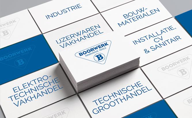 boorwerk-focus